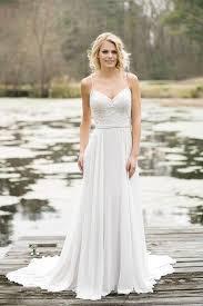 Wedding Dresses With Sleeves Uk Bohemian Wedding Dresses By Lillian West Confetti Co Uk