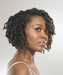 locs hairstyles for women hairstyles best 25 dreadlock styles ideas on pinterest locs
