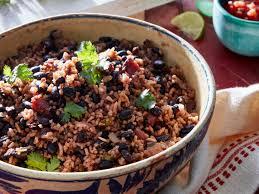 ingredient cuisine moros cuban recipe myrecipes