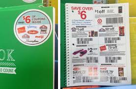 target sharpie pack black friday back to supplies only 0 86 at target the krazy coupon lady