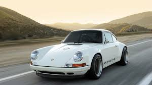 porsche old models san francisco porsche service and repair san francisco german