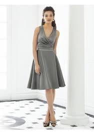 robe grise pour mariage robe grise pour mariage pas cher best dress ideas