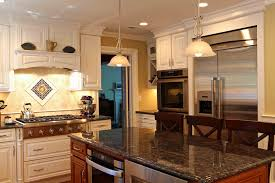 Kitchen Showroom Design Nj Kitchen Showroom Kitchen And Bath Showroom In Nj Kitchens