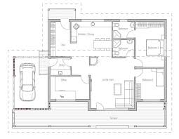 build a house plan 75 best small house plans images on small houses