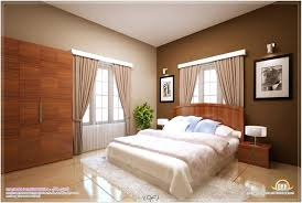 in suite designs small white bedroom ideas view in gallery designmint co