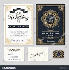 mehndi invitation cards invitation card ki design best of vintage wedding invitation