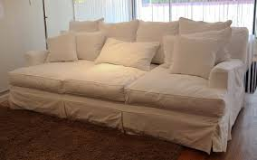 Seattle Sofa Fantastic Furniture The Jillian This Just Might Be The Deepest Sofa In Seattle At