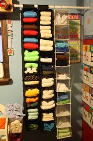 best 25 cloth diaper organization ideas on pinterest organizing