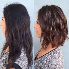 owner ana from rinse salon created this beautiful transformation
