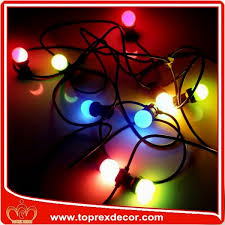 battery operated outdoor christmas lights 6 home decoration