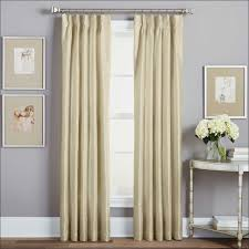 furniture awesome jcpenney bathroom window curtains unique