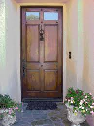 Cheap Exterior Door Doors Awesome Front Doors Cheap Cheap Replacement Windows
