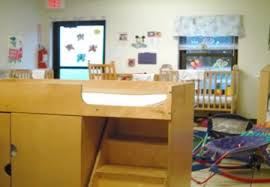 alternative changing table ideas day care changing table ideas dennis hobson design alternative