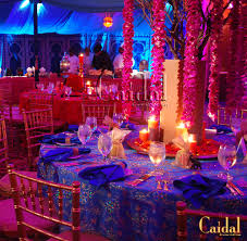 Moroccan Inspired Decor by Moroccan Themed Wedding Ideas Images Wedding Decoration Ideas