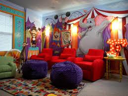 10 playroom design ideas to inspire you diy network blog made