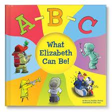alphabet book cover design work in process pinterest