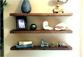 designer shelves designer floating shelves patternd me