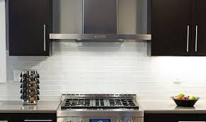 Kitchen Cabinets Madison Wi Remodeling And Home Design Ideas In Madison I Sand County Contracting