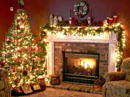 Home Decor Family Room Decor 70 Red And Gold Christmas Tree Decorating Ideas Christmas