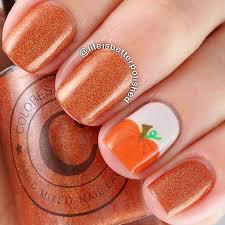 luxe nail bar springfield home facebook