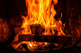 Propane Fireplace Logs by Construction In El Paso Tx Barbecue Pits Outdoor Fireplaces