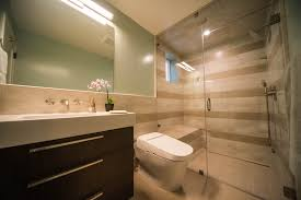 bathroom design san francisco bathroom design ideas zerah interiors
