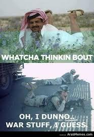 Funny Arab Memes - arabmemes arabmemes twitter