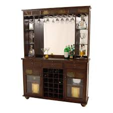 Bar Furniture For Living Room Winsome Ideas Living Room Bar Furniture For My Apartment Story