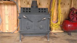 adding wood burning fireplace insert wood fireplace blower dact us