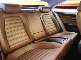 Upholstery Shop Dallas Car Seat Upholstery In Haymarket U0026 Northern Va New Look Auto