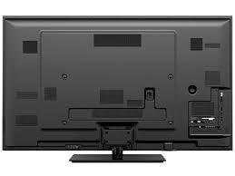 Panasonic Viera Pedestal Stand Panasonic Product Support Tc P50st60