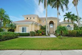 west palm beach fl real estate west palm beach homes for sale