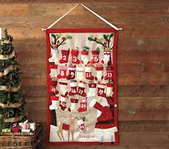 advent calendars you ll for years to come driven by decor