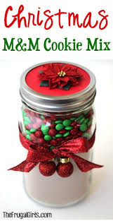 unique food gifts 101 gifts in a jar recipes unique gifts the frugal