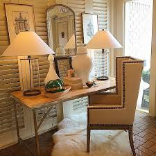 new furniture and accessories home decor oklahoma city ok