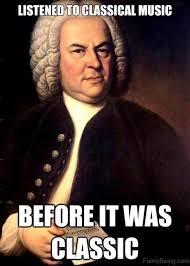 Musician Memes - listened to classical music 572x800 jpg 572纓800 music memes