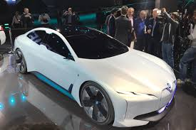 sporty all electric bentley car all electric new bmw i5 specs and release date carbuyer