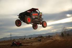 monster truck show stockton ca mavtv offroad warriors