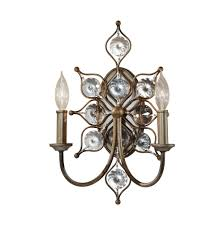 Murray Feiss Wall Sconce Wall Lighting Wall Lights Sconce Sea Gull Lighting Store