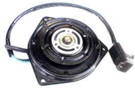 denso fan motor price amazon com well auto a c condenser fan motor denso type 86 90