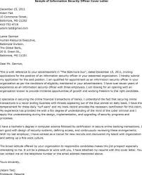 Information Security Manager Resume Security Director Cover Letter Clinical Nurse Specialist Cover