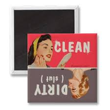 Dirty Clean Dishwasher Magnet Best Clean Dirty Dishwasher Magnet Products On Wanelo