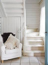 Small Staircase Ideas The 25 Best Small Staircase Ideas On Pinterest Small Space