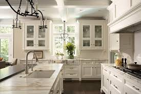 Traditional Kitchens With White Cabinets - kitchen island cabinets kitchen traditional with beige cabinets