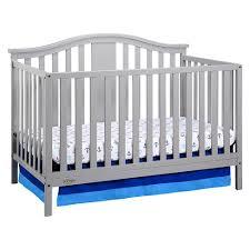 Graco 4 In 1 Convertible Crib Graco Solano 4 In 1 Convertible Crib With Bonus Mattress Pebble