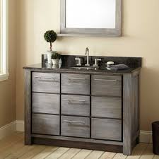 modern bathroom vanities tags teak bathroom cabinet unfinished