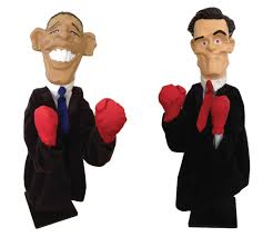 paul ryan halloween mask presidential halloween mask sales barack obama beating mitt