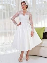 simple wedding dresses for older women styles of wedding dresses