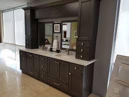 kitchen cabinets san diego cabinet makers san diego u0026 carlsbad ca