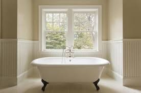 Bathroom Tub Inserts by Guide To Bathtub Or Shower Liner Installation And Cost